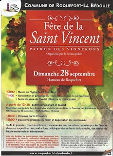 saint-vincent-roquefort-la-bedoule 28 sept 2014